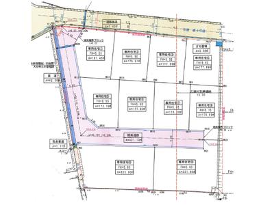 ファミリア森町区画図.png