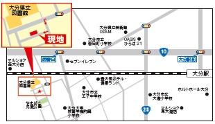 地図jthfyjdkulul.jpg
