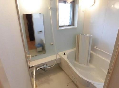 風呂h291120.jpg