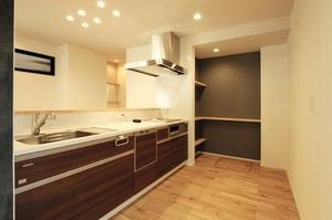 キッチンr21222.jpg