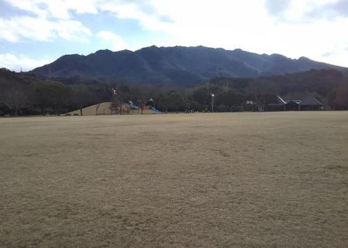 七瀬公園r3.1.151.jpg