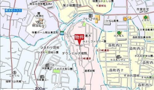 地図attoho-mu.jpg
